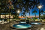 filippine-resort-boracay