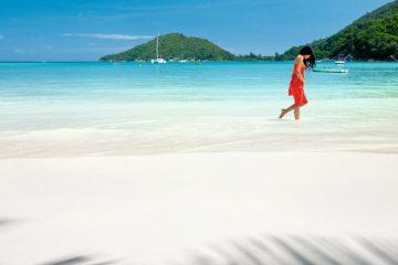 seychelles-resort-nozze