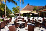 messico-resort-riviera-maya
