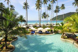 malesia-resort-nozze