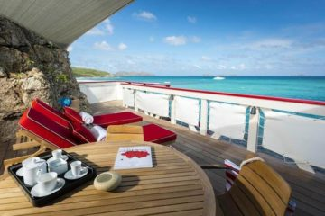 st-barth-resort-nozze