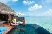 maldive-resort-nozze