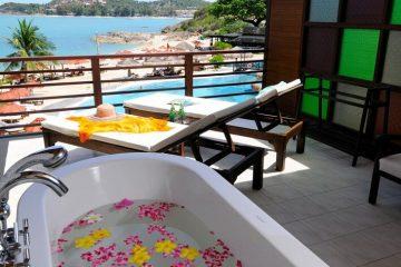 resort-koh-samui-tongsai-bay-room