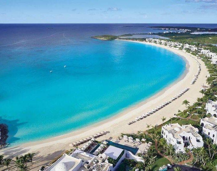 anguilla-resort-nozze