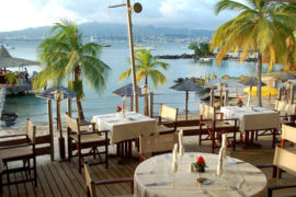 martinica-resort-nozze