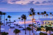 aruba-resort-nozze
