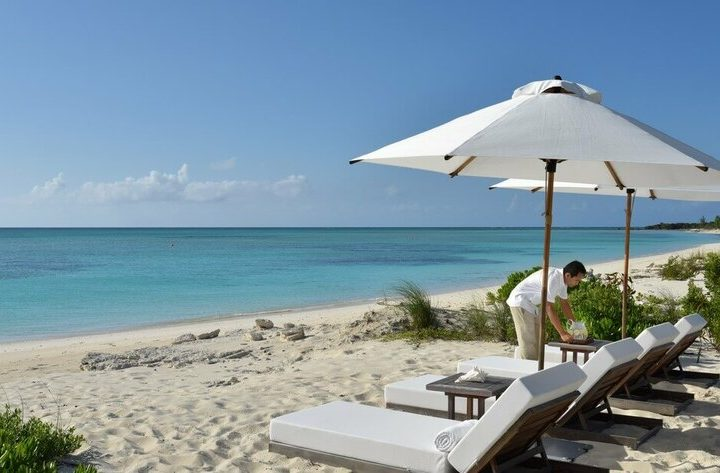 turks-caicos-resort-nozze