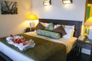 antigua-resort-nozze