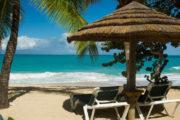 antigua-galley-bay-spiaggia