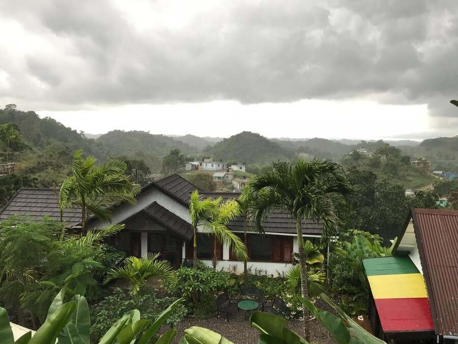 giamaica-escursioni