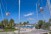 bahamas-resort-nozze