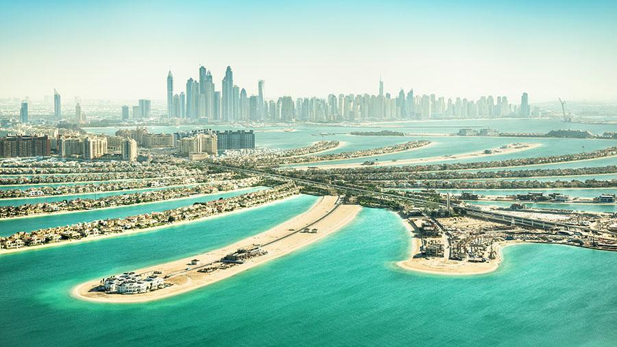 escursioni-a-Dubai