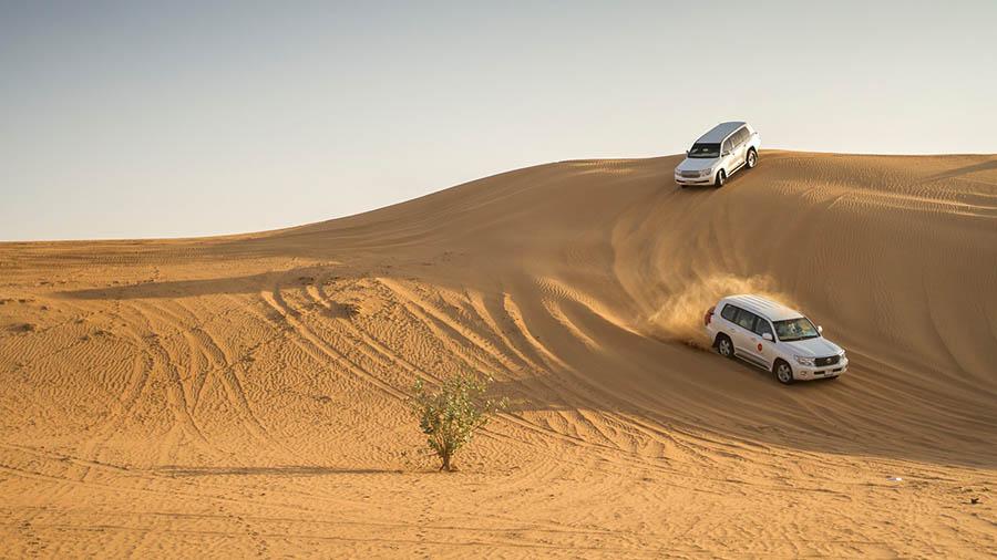 safari-deserto-dubai