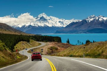 nuova-zelanda-fly&drive