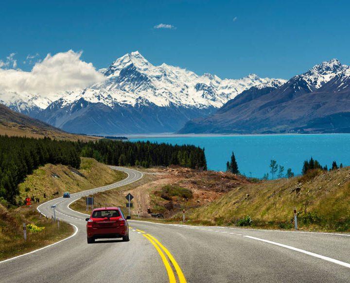 fly-&-drive-in-Nuova-Zelanda