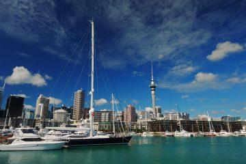 nuova-zelanda-tour-auckland
