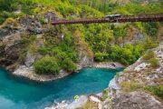 nuova-zelanda-bungee-jumping
