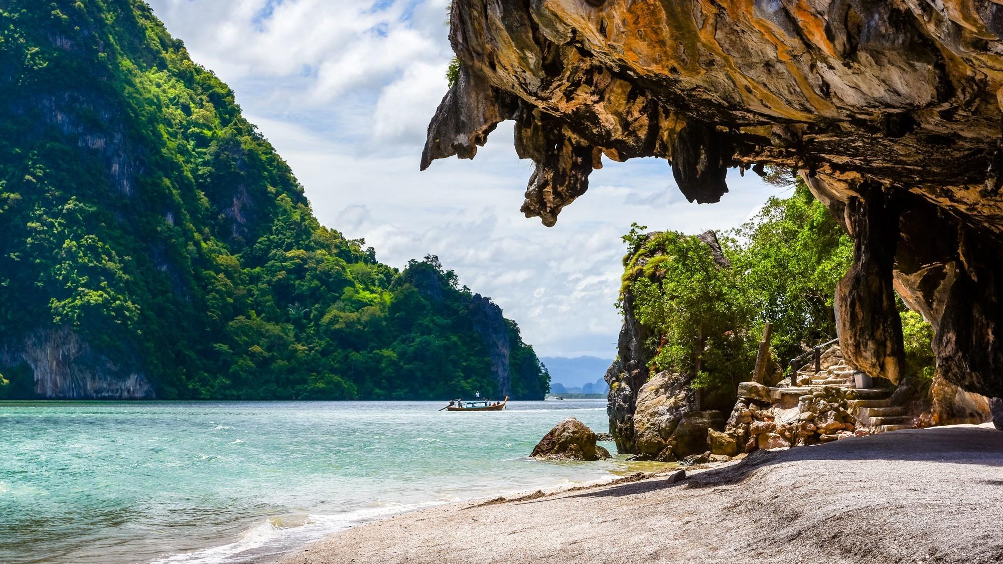 phuket-escursioni