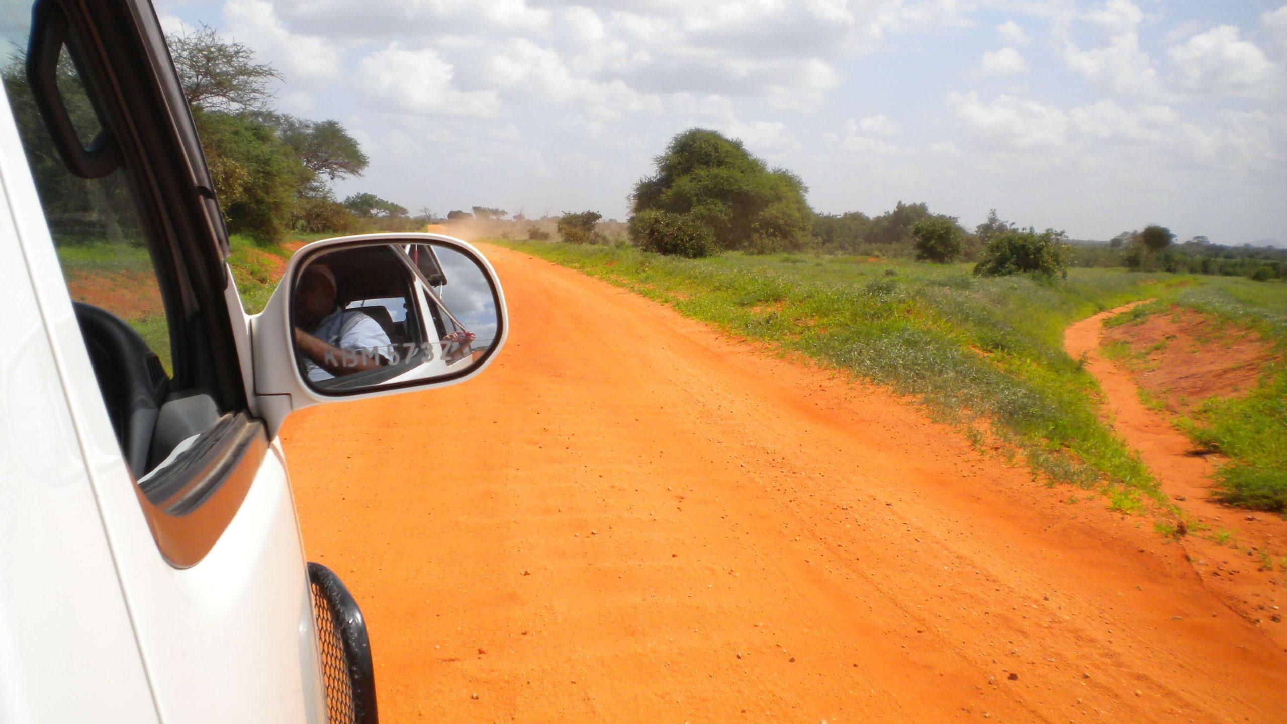 kenya-watamu-escursioni-safari