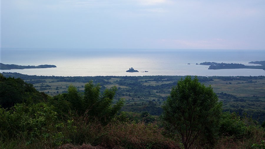 madagascar-nosy-be-andilana-escursioni
