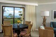 kauai-beach-resort