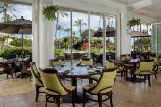 Hawaii-resort-kauai