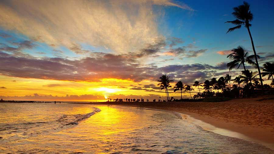 kauai-escursioni
