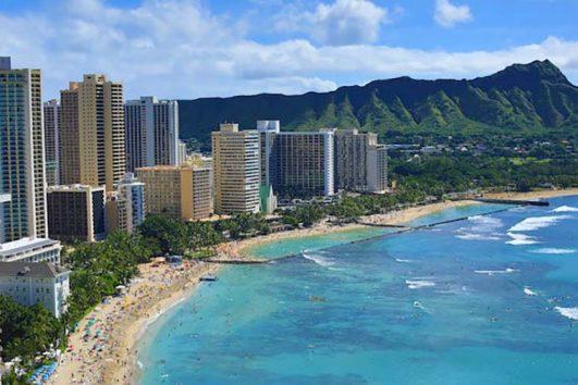 escursioni-a-Oahu