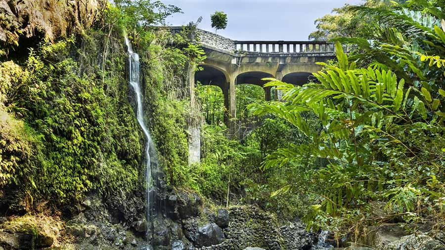 escursioni-a-Maui