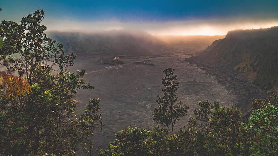Escursioni-Big-Island