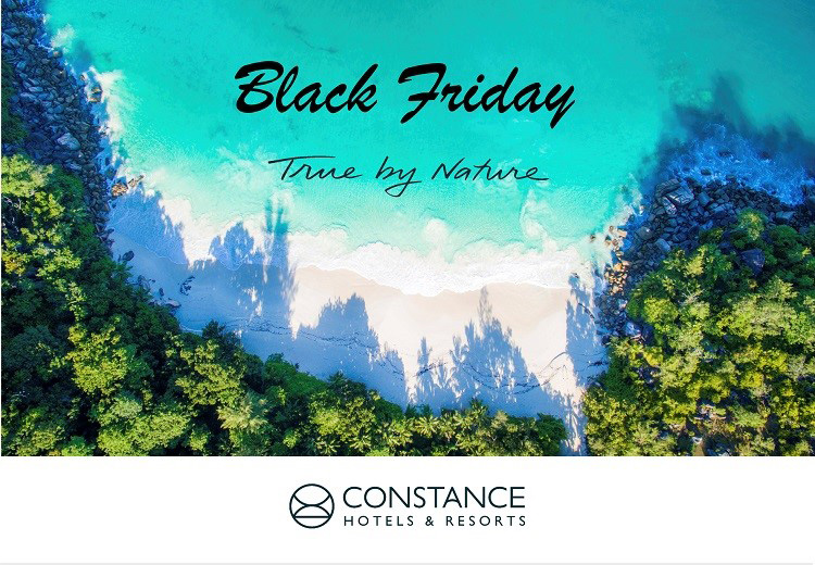 Black-Friday-con-Constance