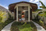 furaveri-island-resort-and-spa
