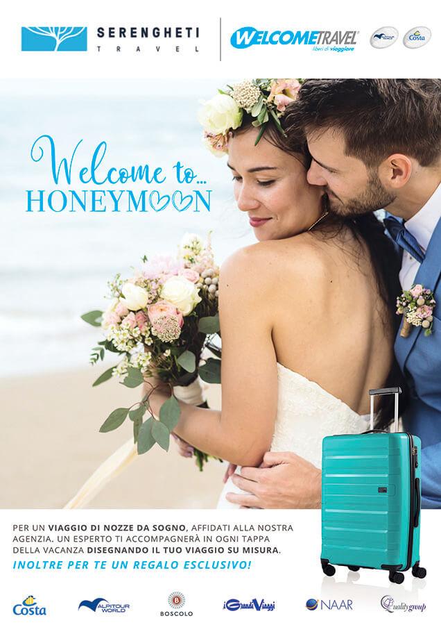 promozione-valigia-viaggio-nozze