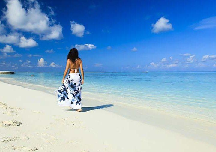 bravo-club-maldive