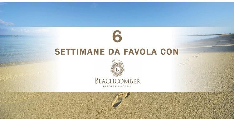 beachcomber-mauritius
