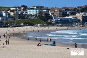 bondi-beach-australia