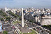 tour-argentina-obelisco