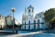 tour-organizzato-argentina