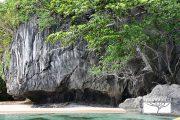 tour-fiume-sotterraneo