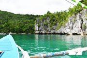 filippine-tour-palawan