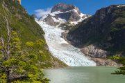 ghiacciaio-serrano-cile