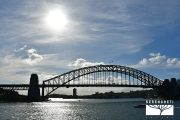 harbour-bridge-sydney