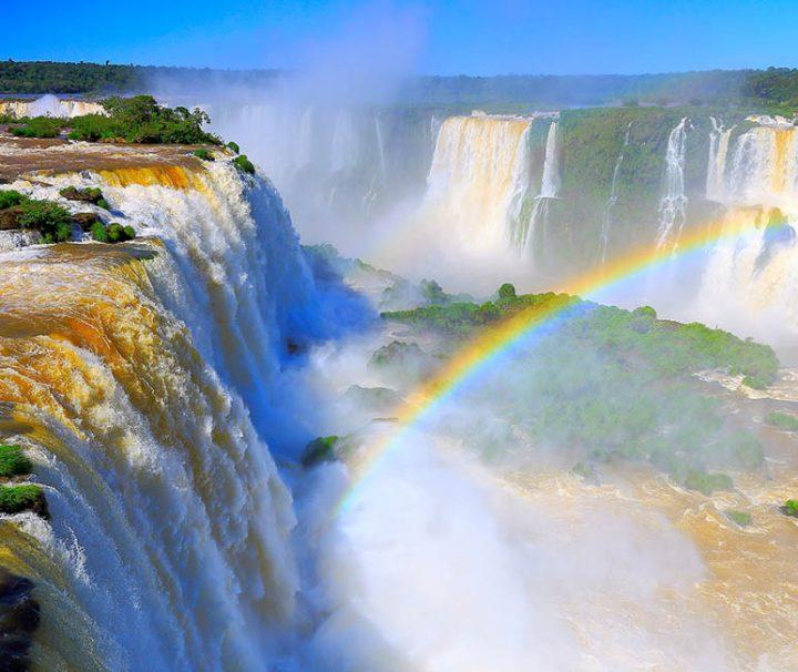 tour-voyager-argentina