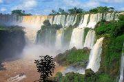 cascate-iguacu-tour-argentina