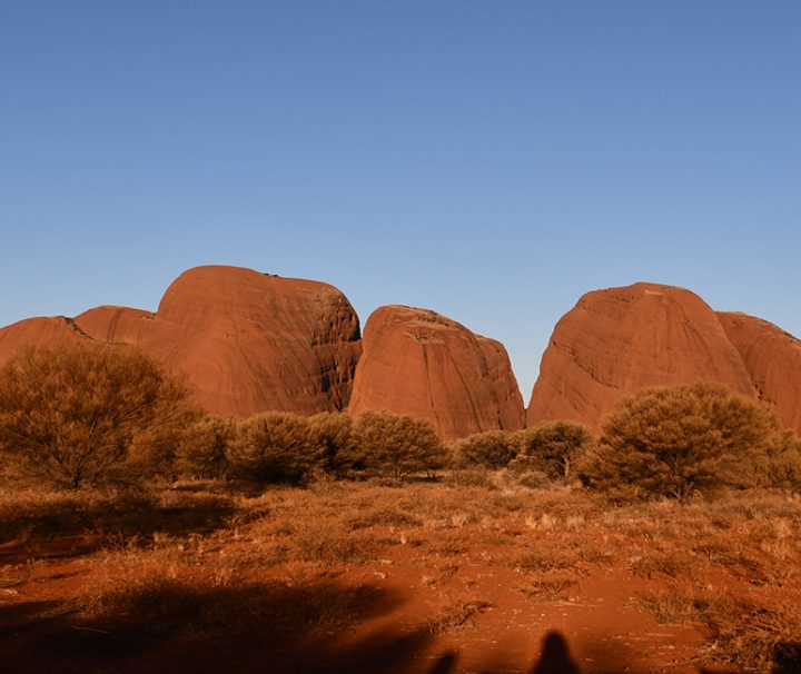 self-drive-in-australia