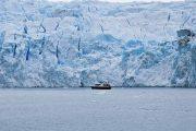 ghiacciaio-perito-moreno