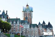 tour-voyager-canada