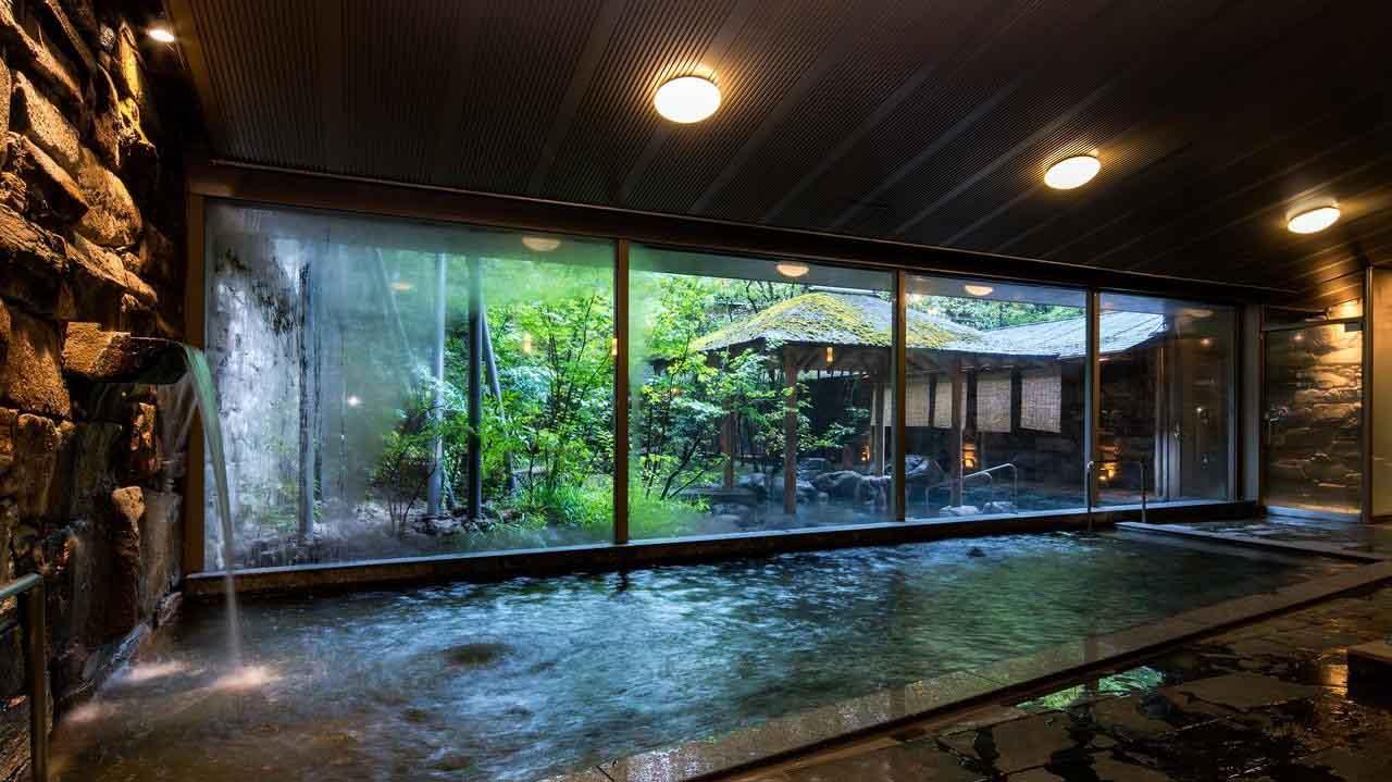 kinosaki-onsen-nishimuraya-shogetsutei