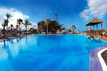 Barcelò-Castillo-Beach-Resort-vacanze-2021
