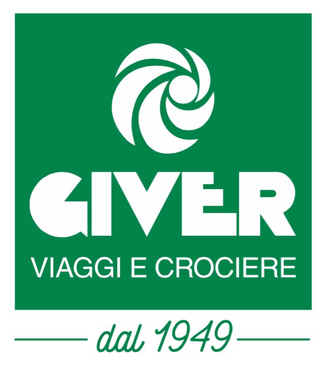 LOGO-GIVER